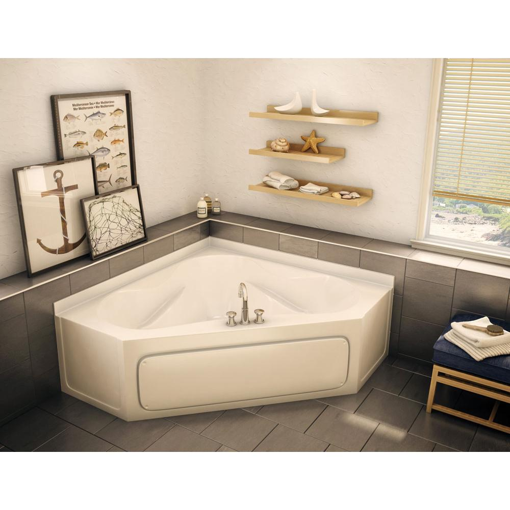 Aker Corner Soaking Tubs item 141121-000-002