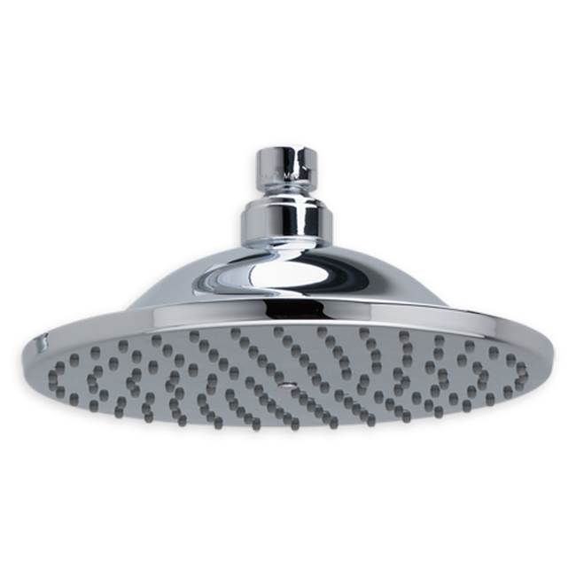 American Standard  Shower Heads item 1660680.002