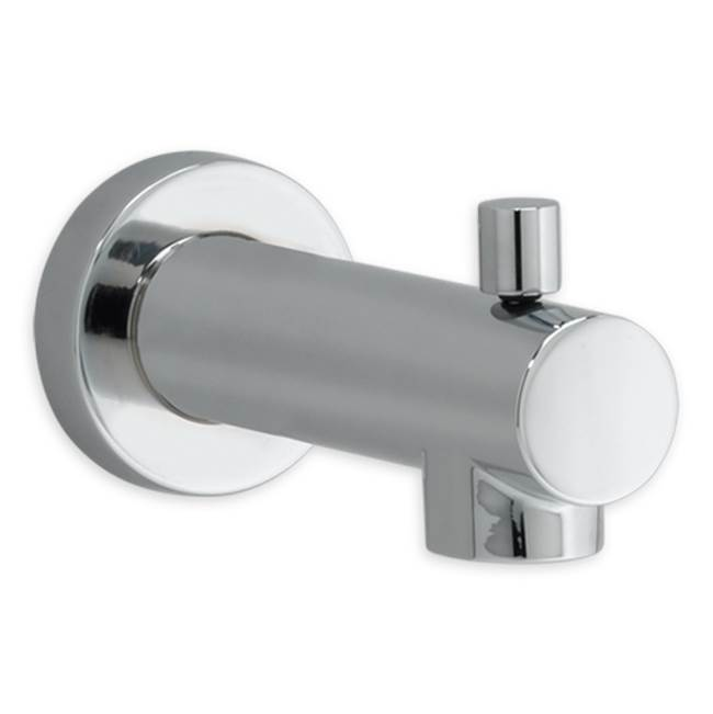 American Standard Wall Mounted Tub Spouts item 8888087.002