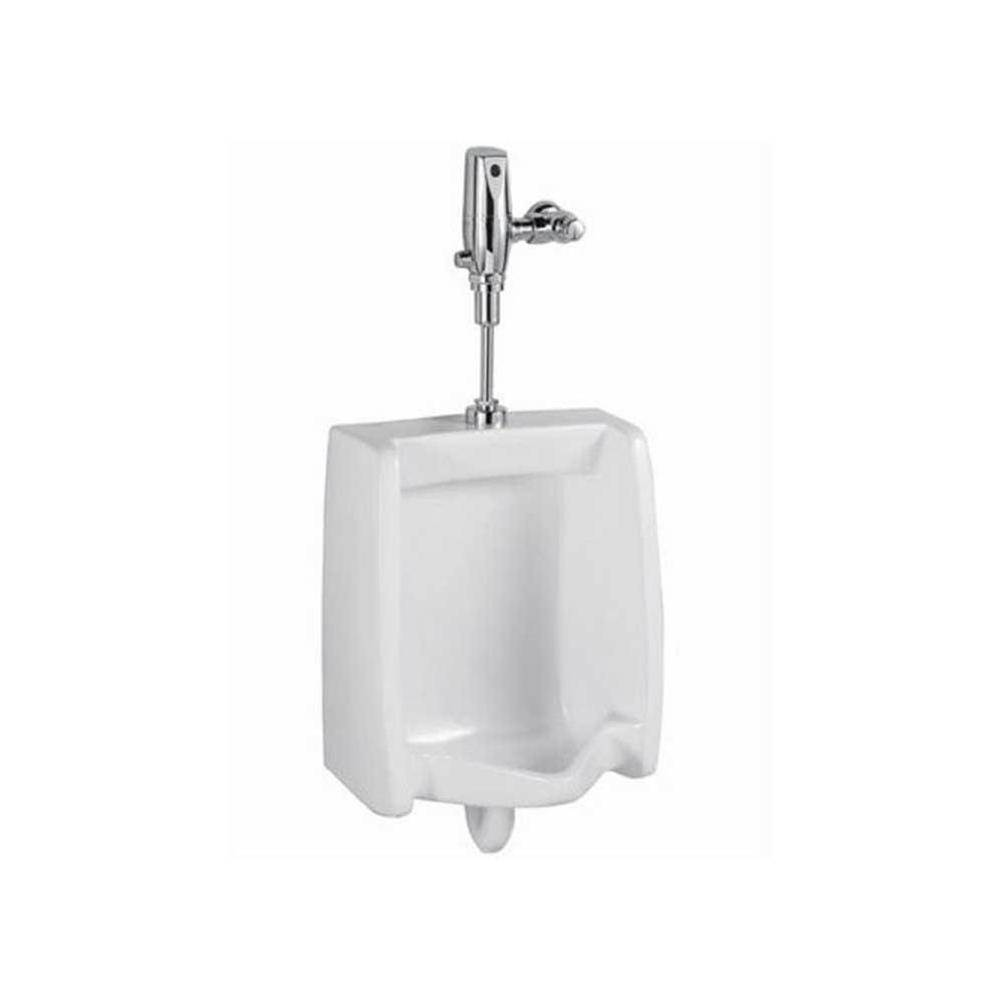 American Standard Wall Mount Urinals item 6501610.020