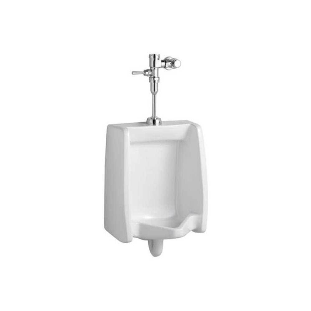American Standard Wall Mount Urinals item 6501511.020