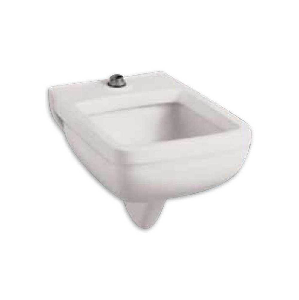 American Standard Wall Mount Laundry And Utility Sinks item 7832512.075