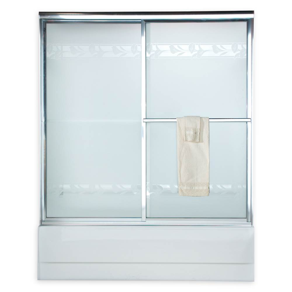 American Standard  Shower Doors item AM00725400.006