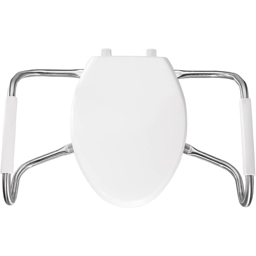 Bemis  Bathroom Accessories item MA2150T 000