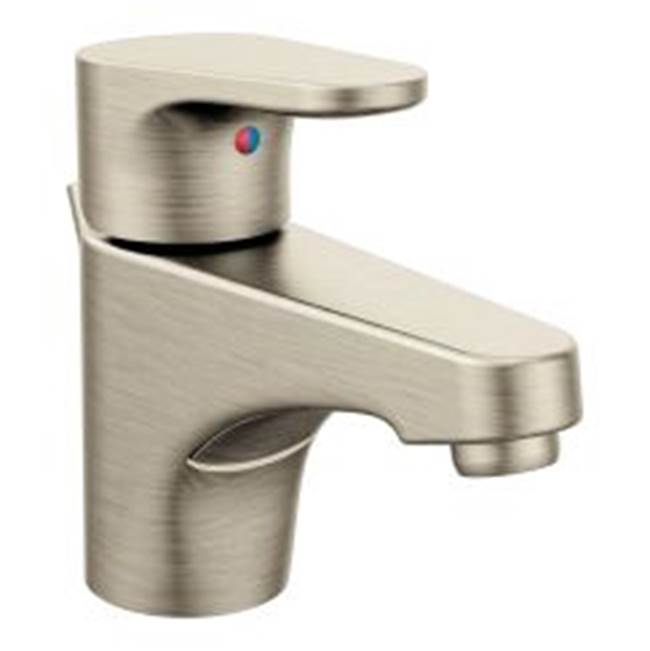 Cleveland Faucet  Bathroom Sink Faucets item 46103BN