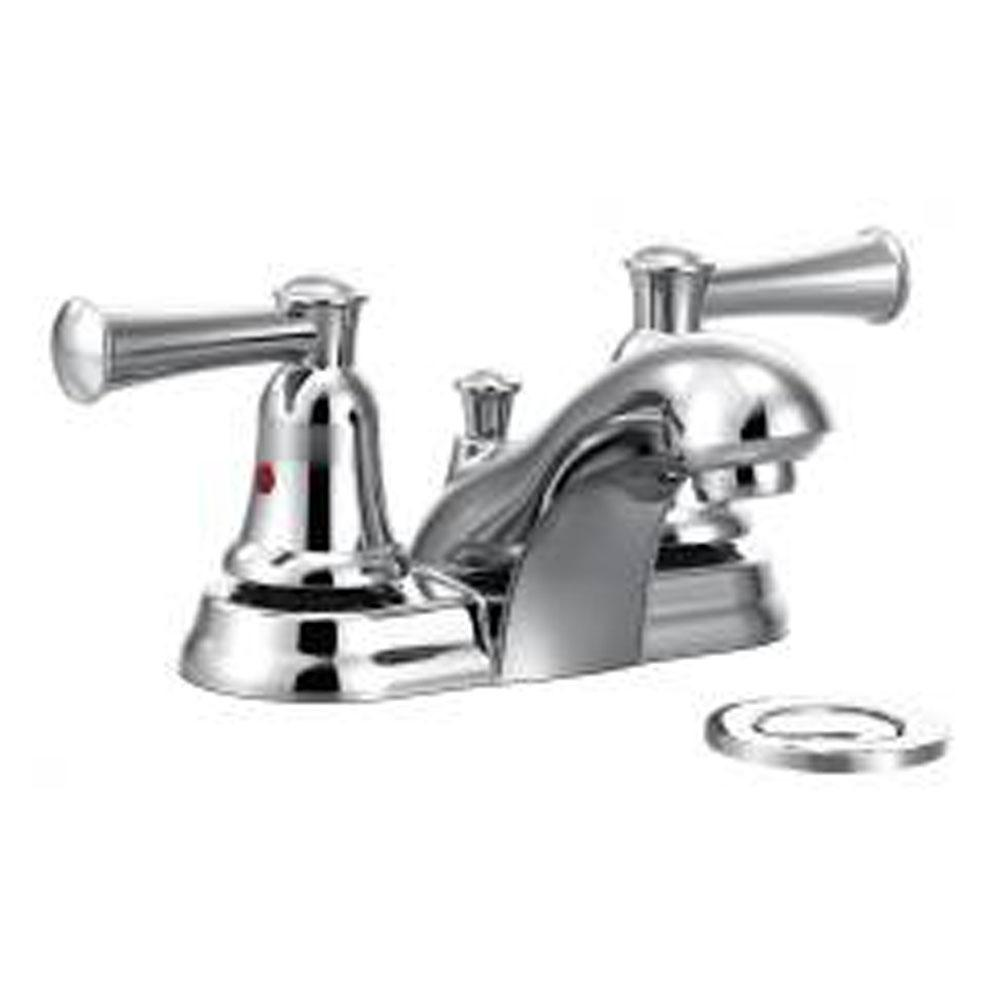 Cleveland Faucet Centerset Bathroom Sink Faucets item CA41211