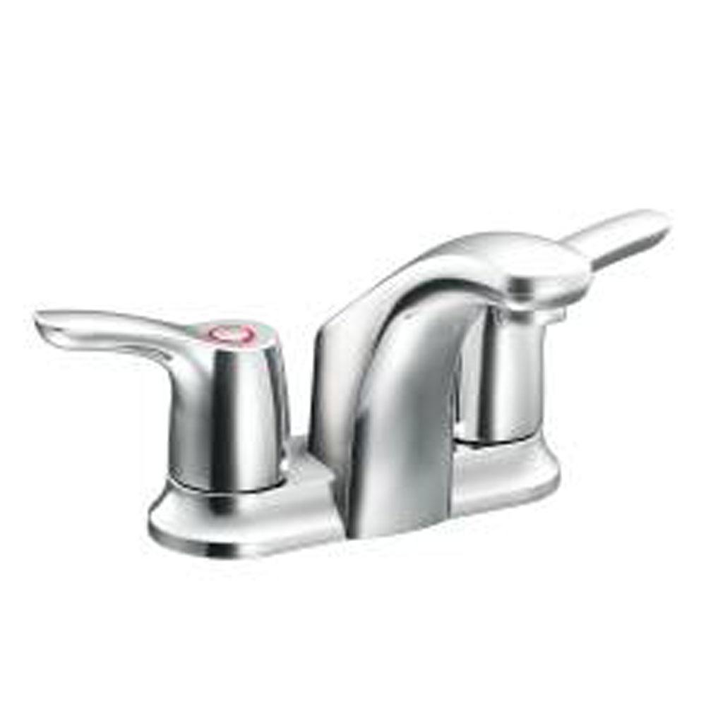 Cleveland Faucet Centerset Bathroom Sink Faucets item CA42213