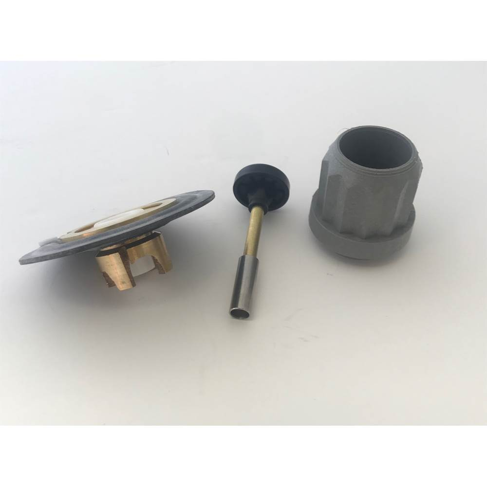 Delany Products  Parts item 141-1-AU-T106-T5
