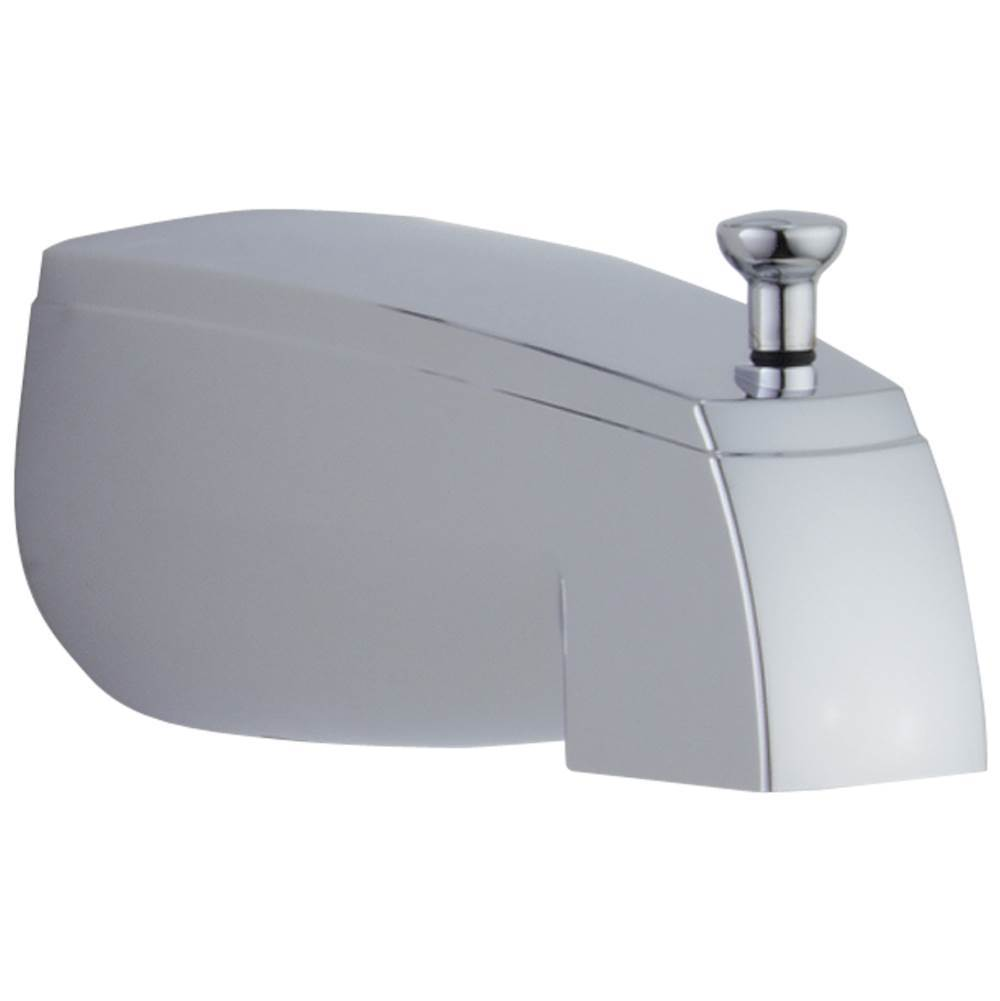 Delta Faucet Wall Mounted Tub Spouts item RP19820