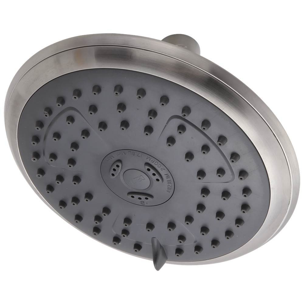 Delta Faucet  Shower Heads item RP62171BN