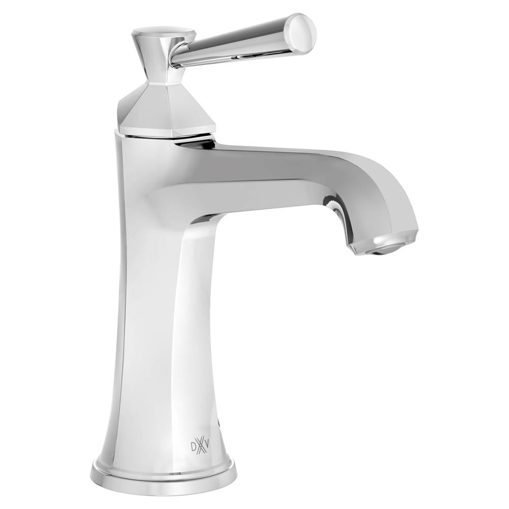 DXV Single Hole Bathroom Sink Faucets item D35160102.100