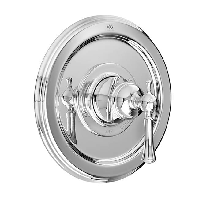 DXV  Tub And Shower Faucets item D35102500.427