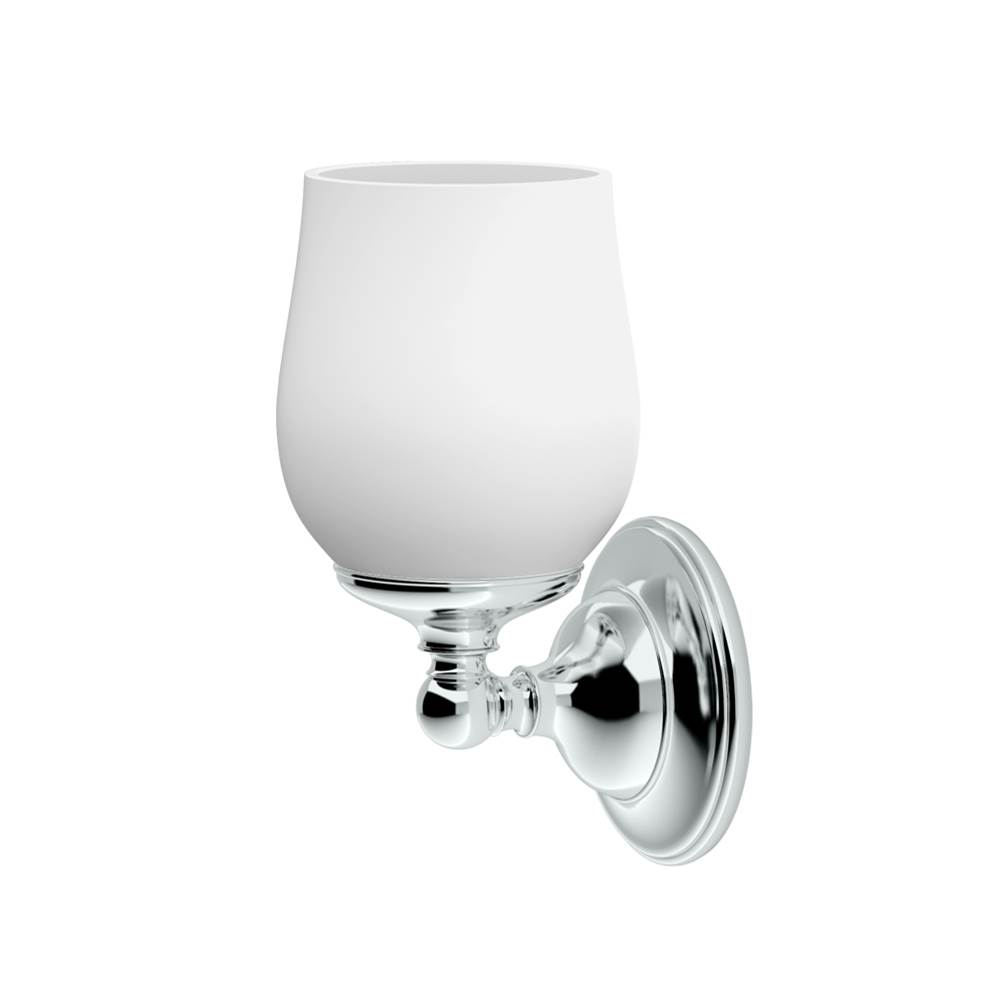 Gatco One Light Vanity Bathroom Lights item 1650