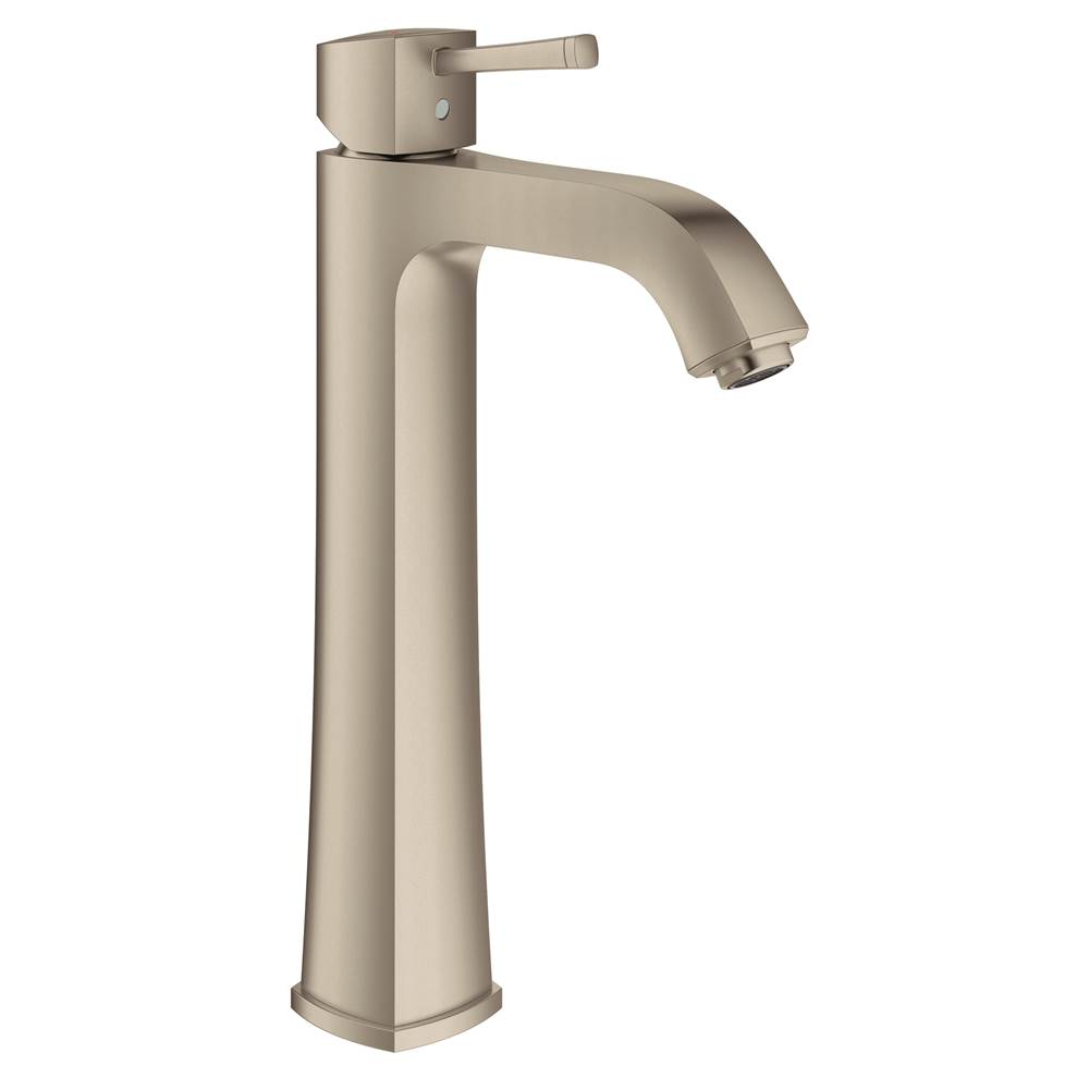 Grohe Faucets Bathroom Sink Faucets Vessel | Rundle Spence - New ...