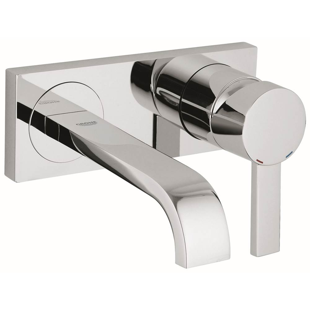 Grohe 1930000A at Rundle Spence Serving the New Berlin, Madison ...