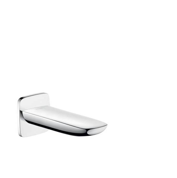Hansgrohe Wall Mounted Tub Spouts item 15412001
