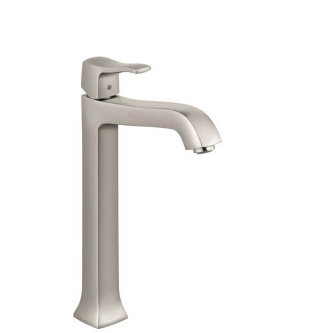 Hansgrohe Single Hole Bathroom Sink Faucets item 31078821