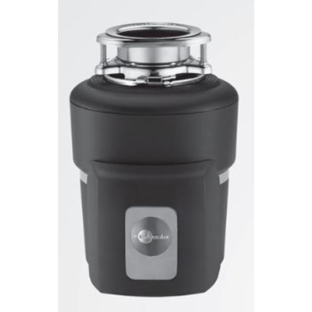 Insinkerator Pro Series  Garbage Disposals item PRO 1000LP