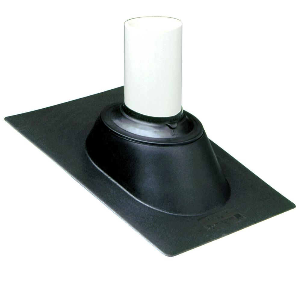 IPS Roofing Products Multi Size Flashings item 81700