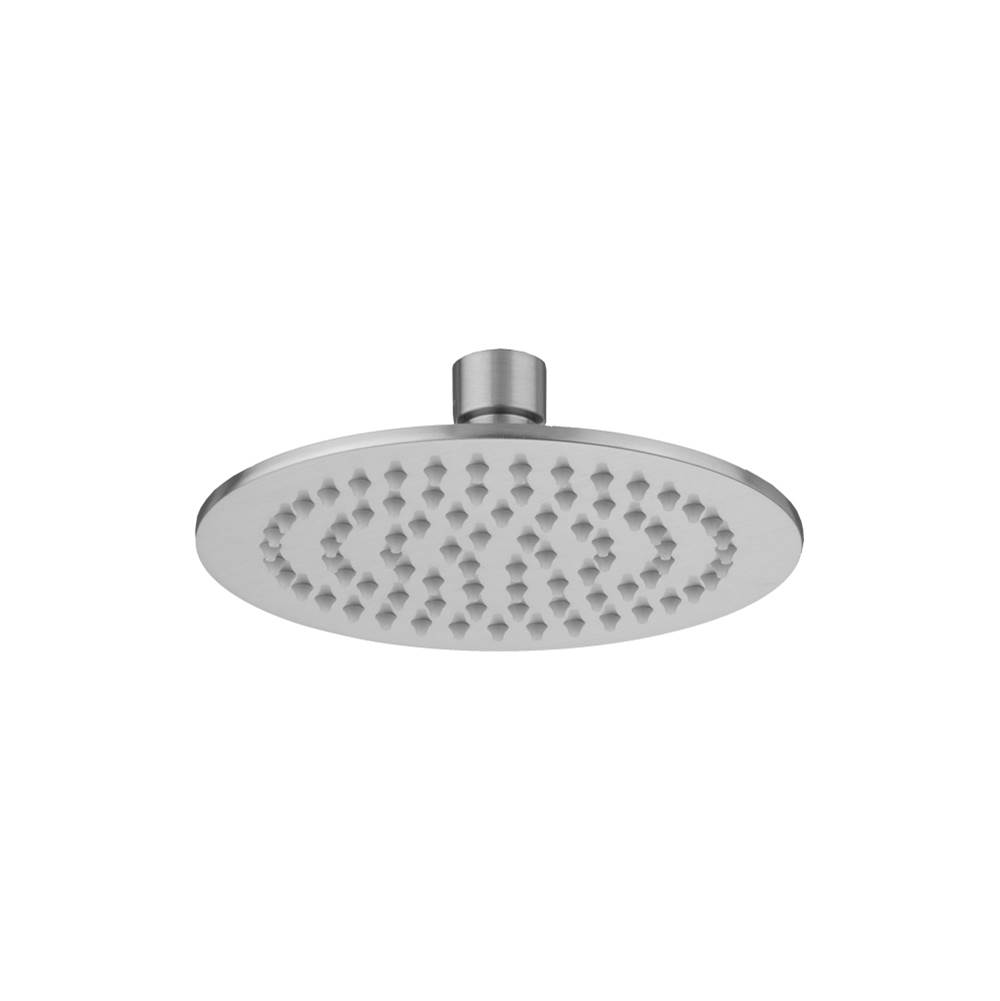 Jaclo Rainshowers Shower Heads item S206-PN