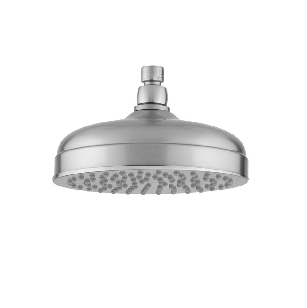 Jaclo Rainshowers Shower Heads item S308-WH