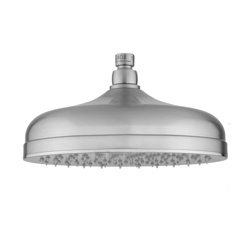 Jaclo  Shower Heads item S310-1.75-SN