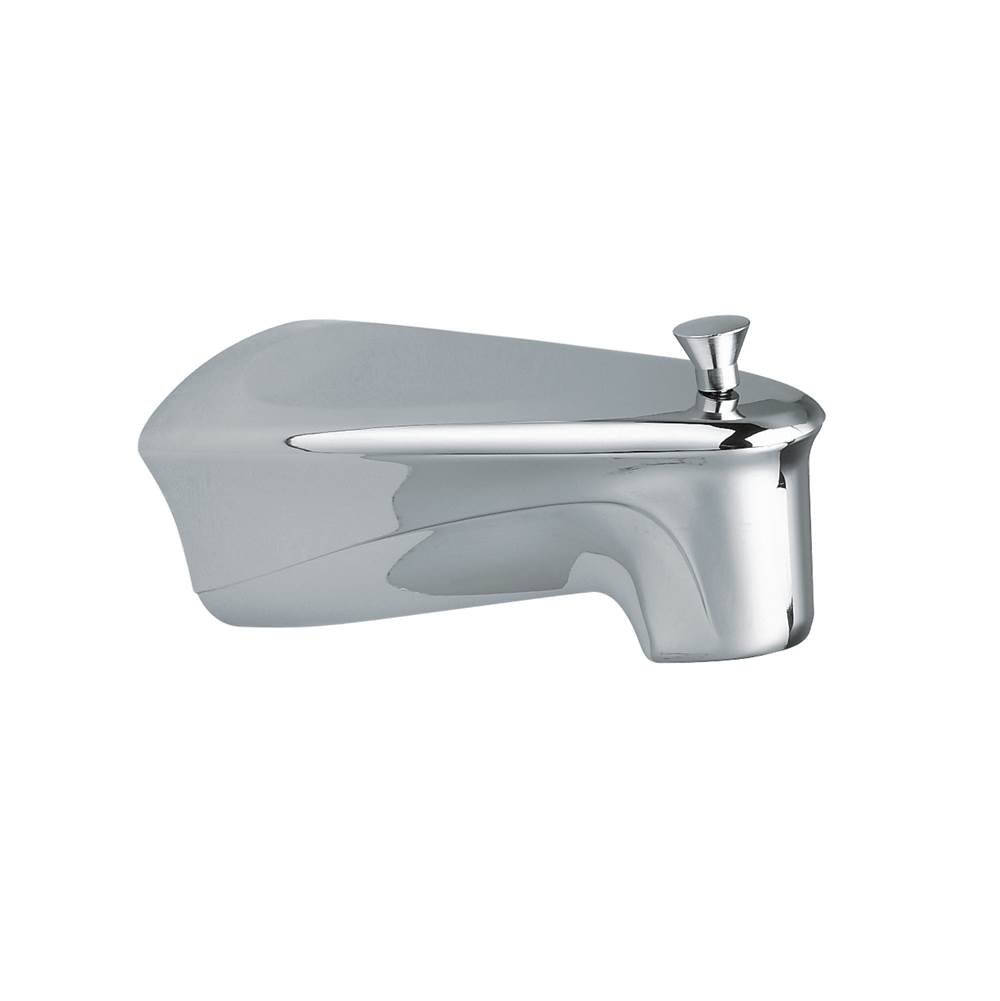 Moen Wall Mounted Tub Spouts item 3911