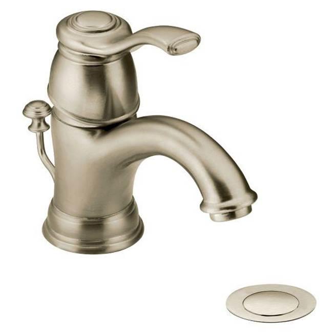 Moen Bathroom   Rundle Spence - New Berlin-Madison -Fond Du Lac