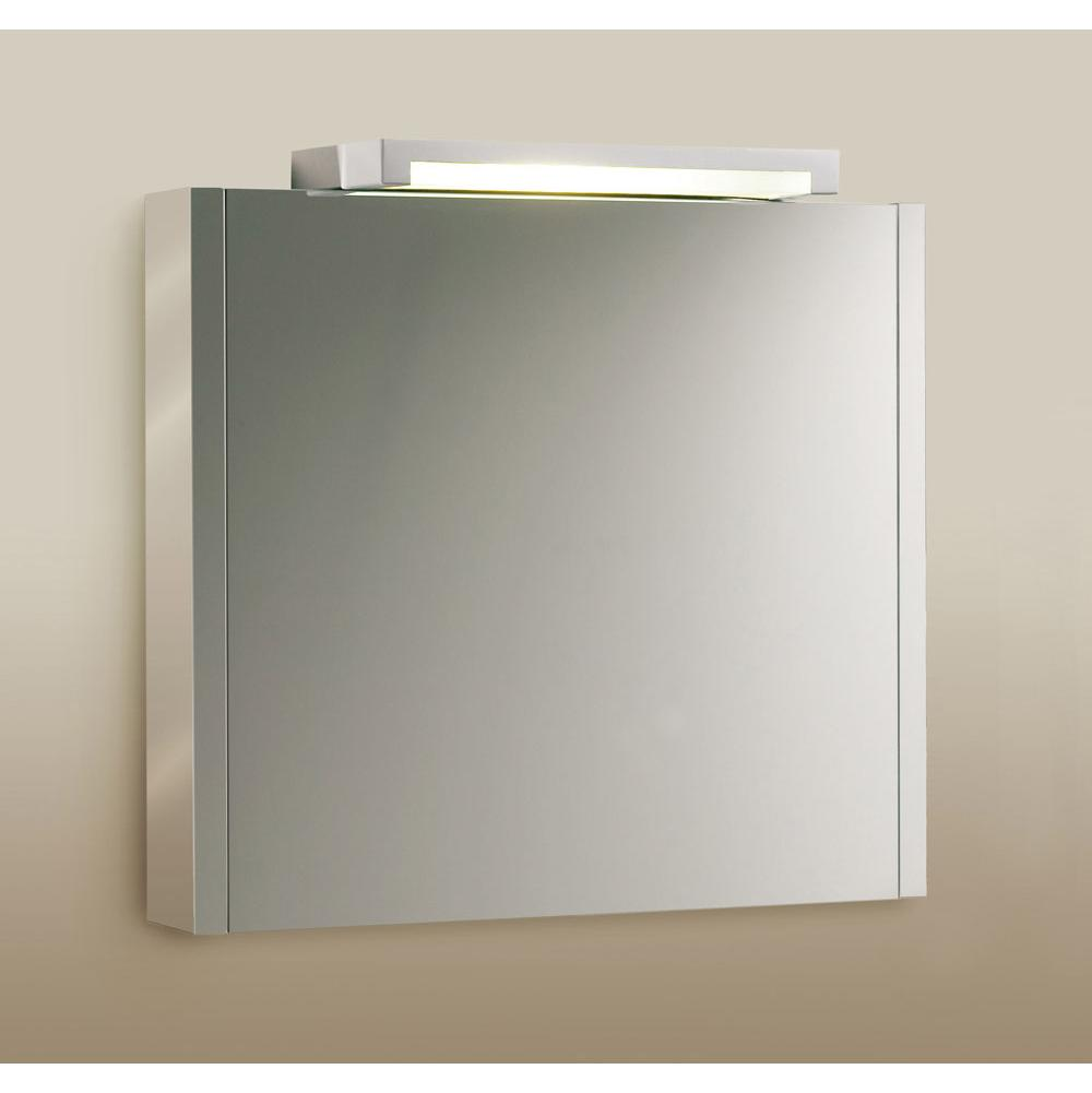 Maax One Light Vanity Bathroom Lights item 114104-921-105-000