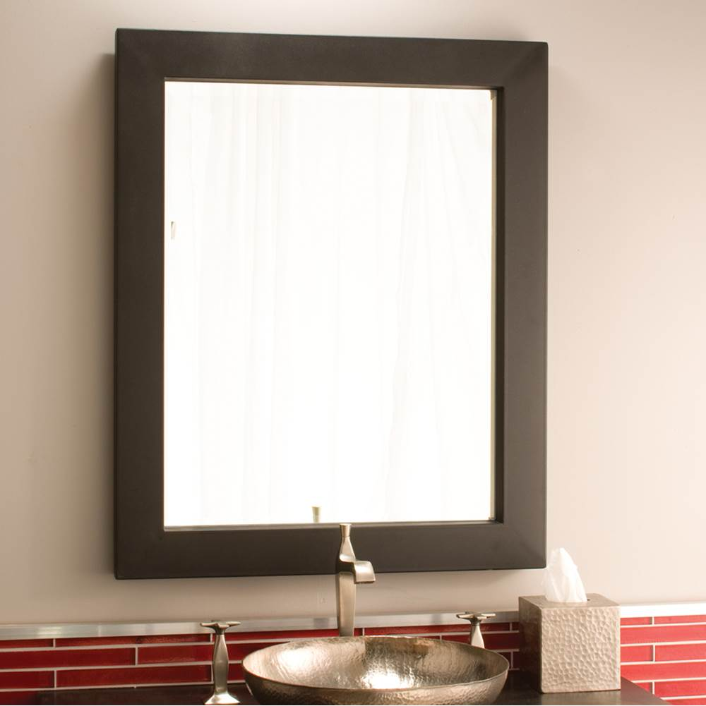 Native Trails Rectangle Mirrors item MR608