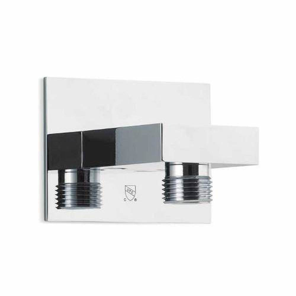 Neptune Rouge Wall Mounted Tub Spouts item 60.1055.100.60