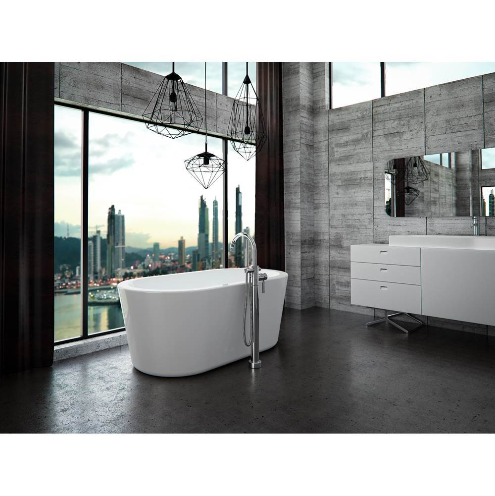 Neptune Rouge Free Standing Soaking Tubs item 16.21822.0600.10