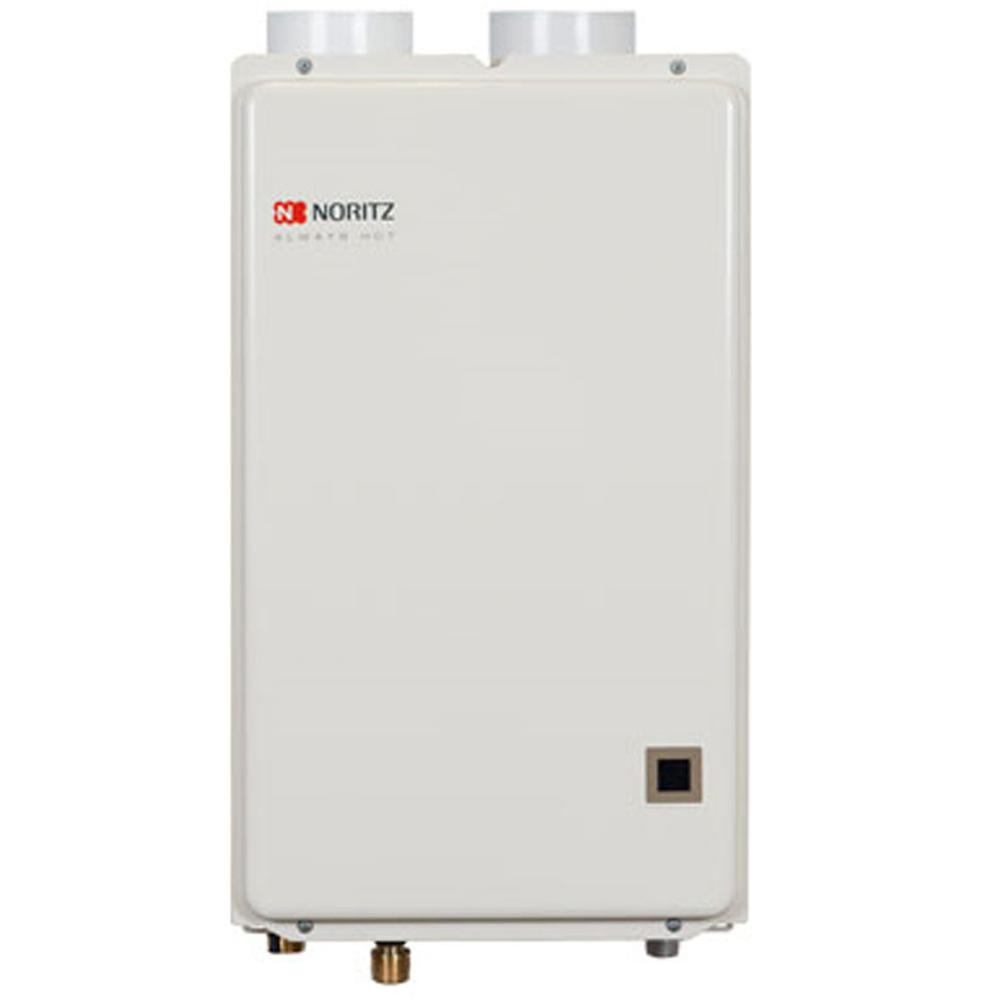 Noritz  Tankless item NRC711-DV-LP