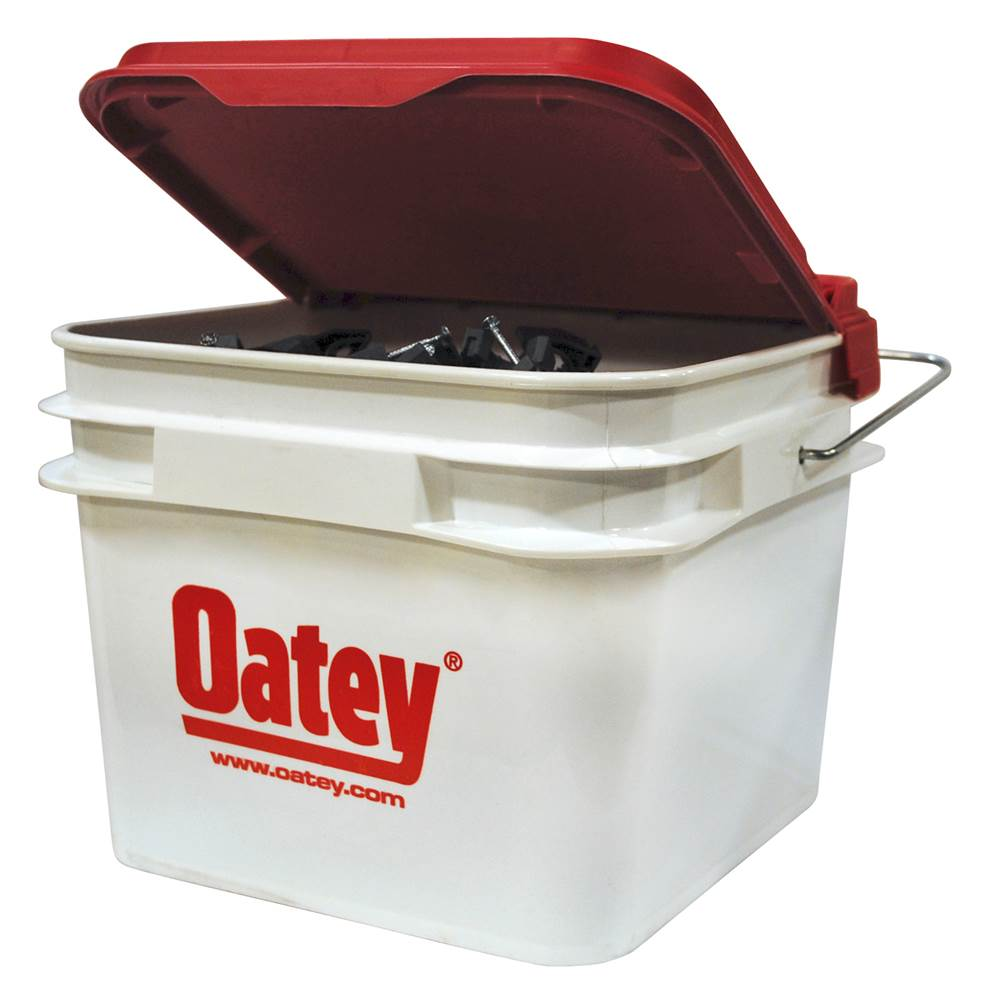 Oatey Pipe Support Installation item 34298