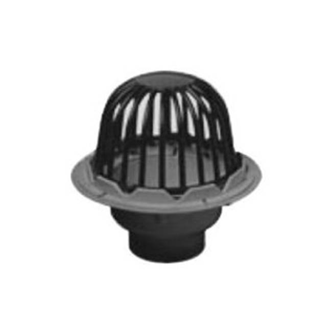 Oatey Roof Drains Commercial Drainage item 78016