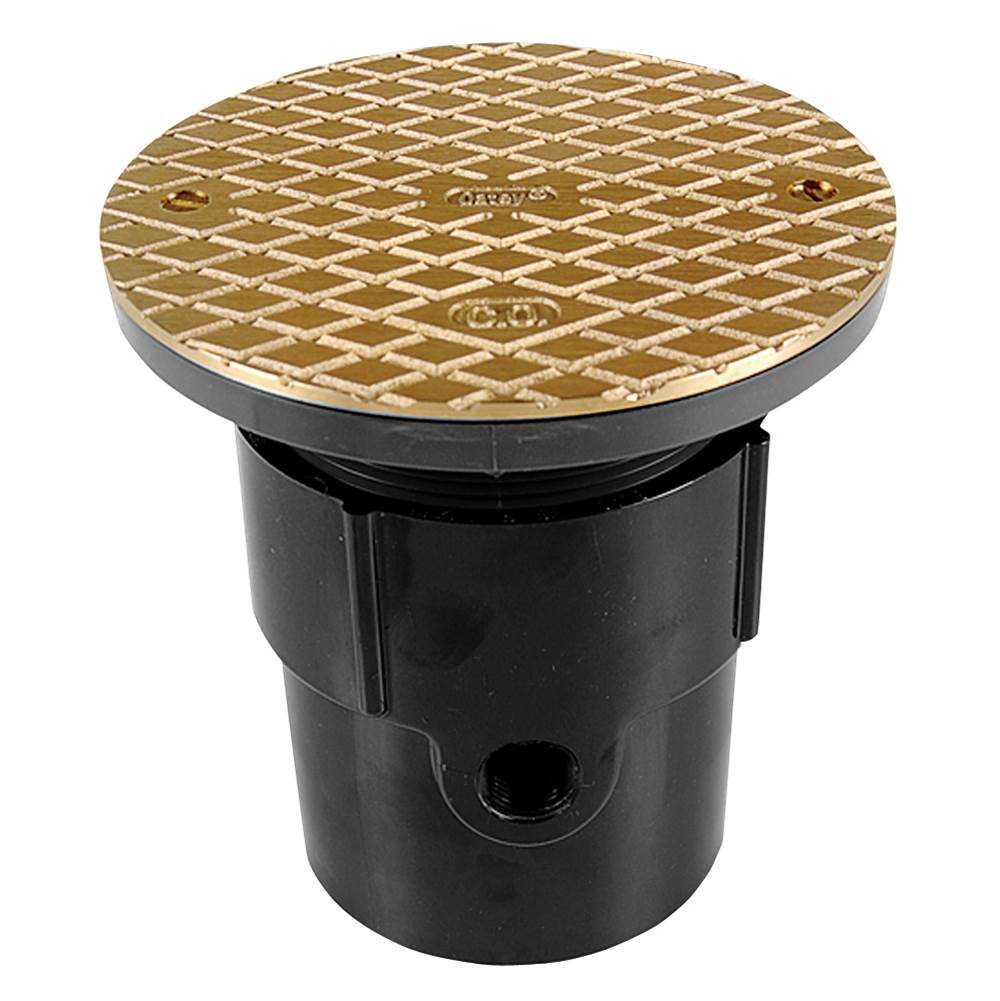 Oatey General Purpose Commercial Drainage item 84127