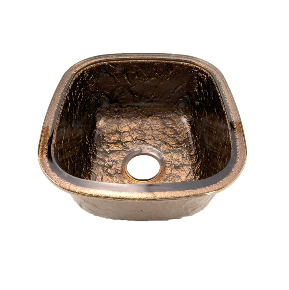 Oceana Undermount Kitchen Sinks item 009-009-010