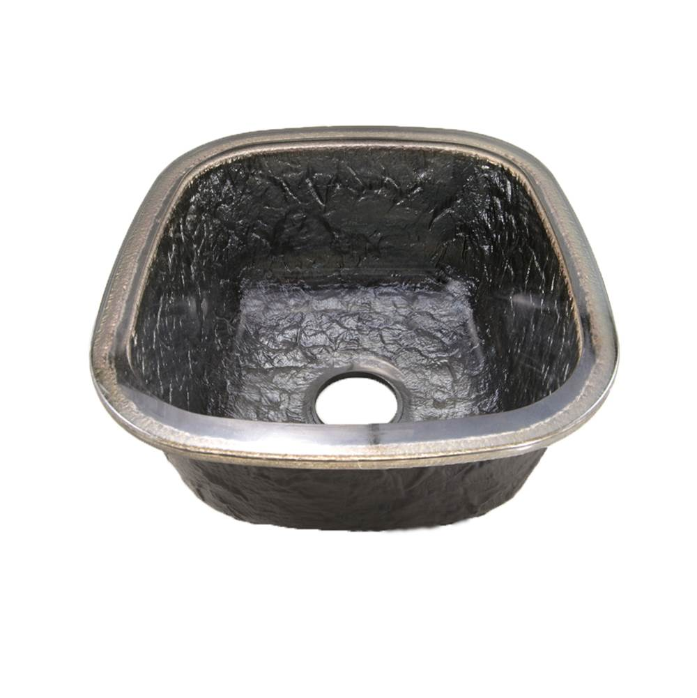 Oceana Undermount Kitchen Sinks item 009-009-244