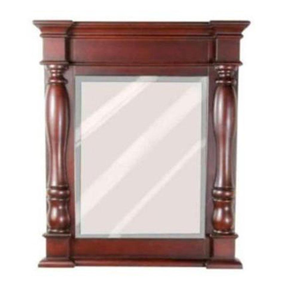 Oceana Rectangle Mirrors item CHS-MIR-ESP