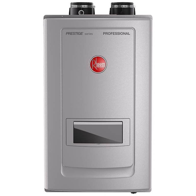 Rheem Gas Tankless item 695952