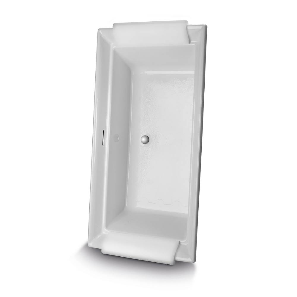 Toto Drop In Soaking Tubs item ABY626N#12DCP