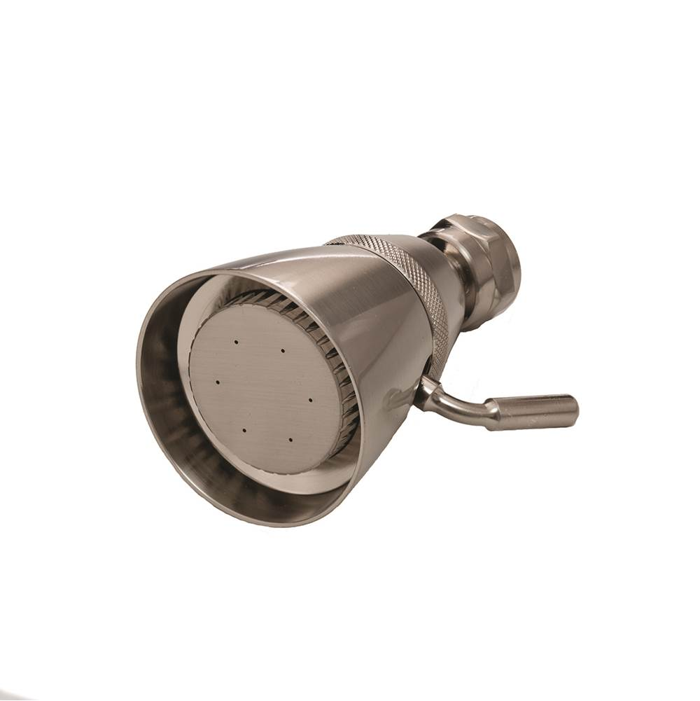 Trim To The Trade  Shower Heads item 4T-121-34
