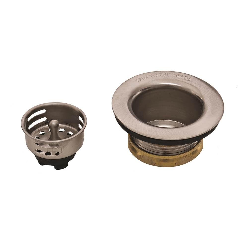 Trim To The Trade Strainers Kitchen Accessories item 4T-238-20