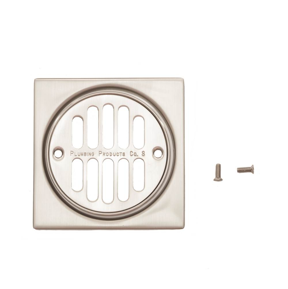 Trim To The Trade Parts Shower Drains item 4T-3040-47