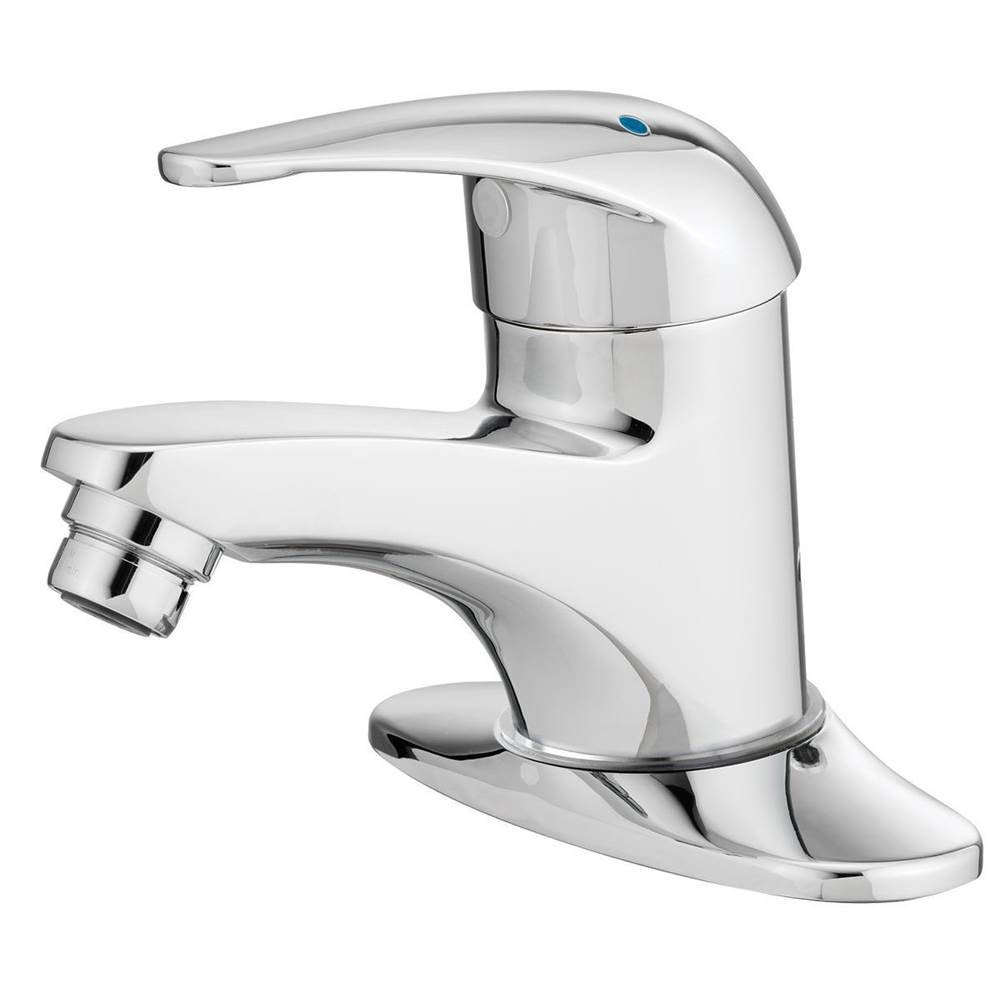 Watts Water  Bathroom Sink Faucets item 0205265