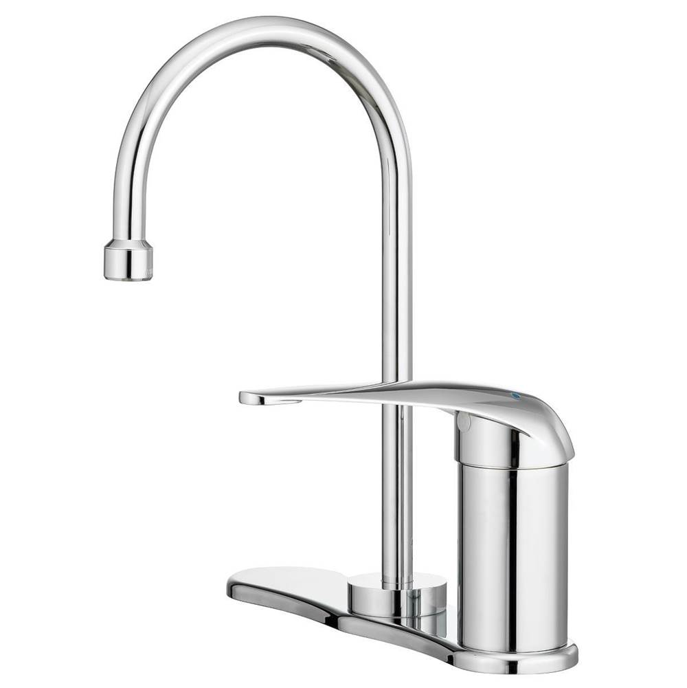 Watts Water  Bathroom Sink Faucets item 215A5
