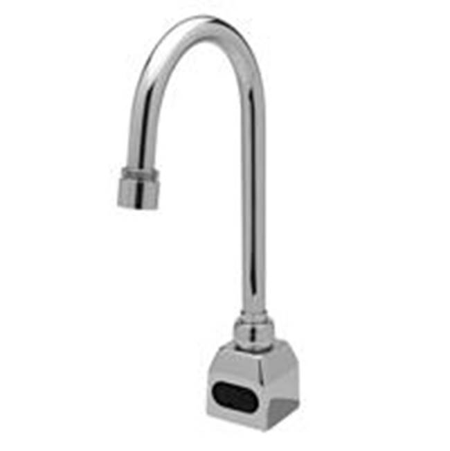Zurn Industries Motionsense Faucets Kitchen Faucets item Z6920-XL