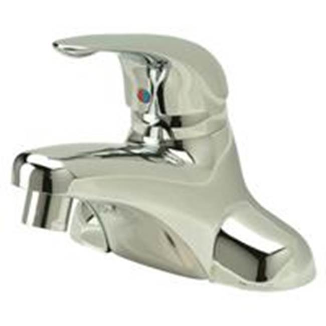Zurn Industries  Low Lead Faucets item Z7440-XL