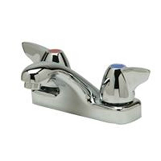 Zurn Industries  Low Lead Faucets item Z81103-XL
