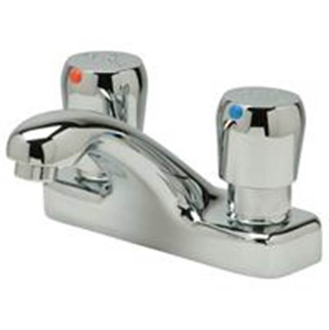Zurn Industries  Low Lead Faucets item Z86500-XL